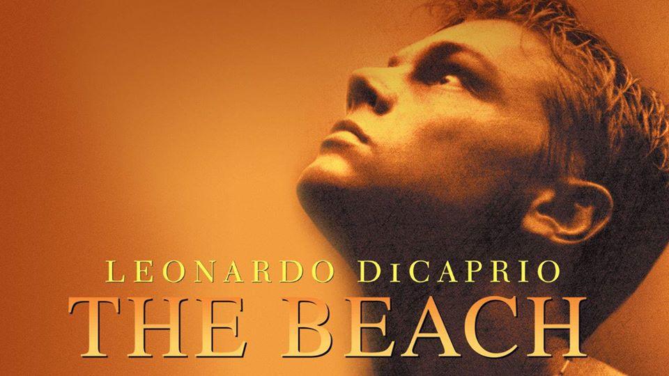 Movie The Beach
