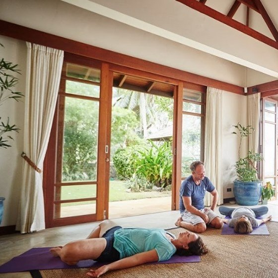 Breathwork & Meditation Taster Sessions - Pok Fu Lam