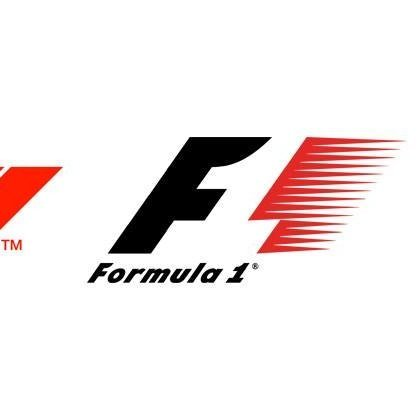 2020 FIA Formula 1® World Championship