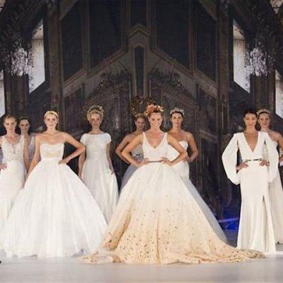 Sydney Bridal Festival
