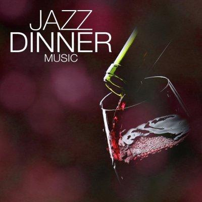 Monday Dinner Jazz