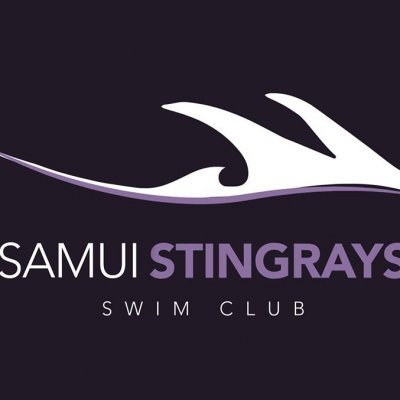 Saturday Social Swim