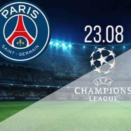 Paris vs Fc Bayern Thai Time 2 Am