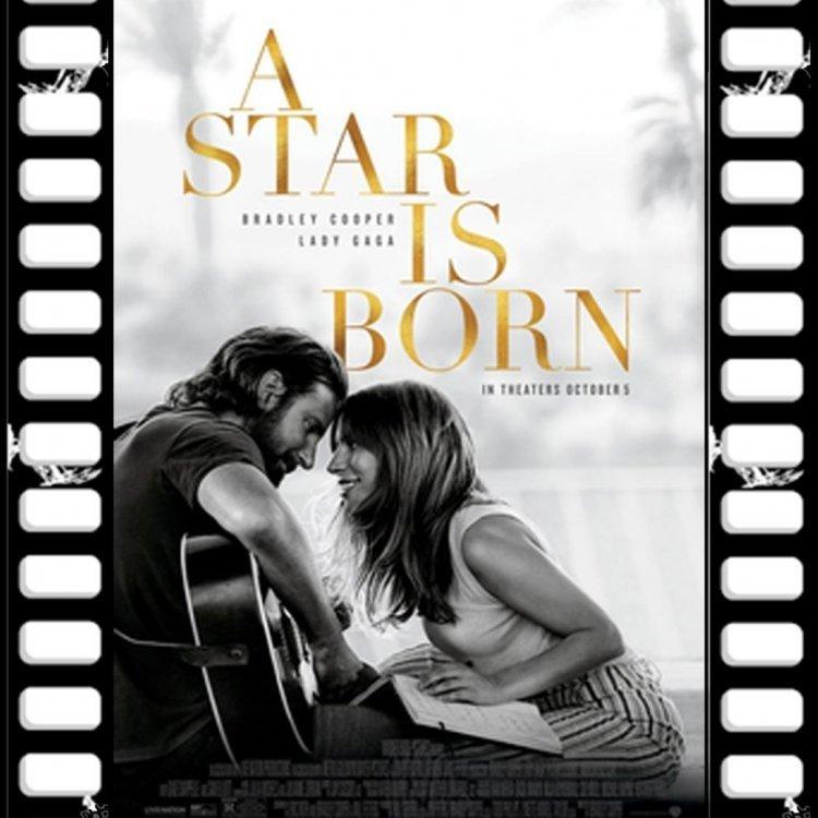 Pool Cinema - A star is born