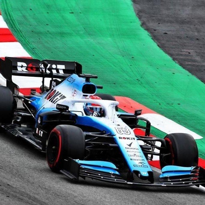 F1 – MONACO GRAND PRIX