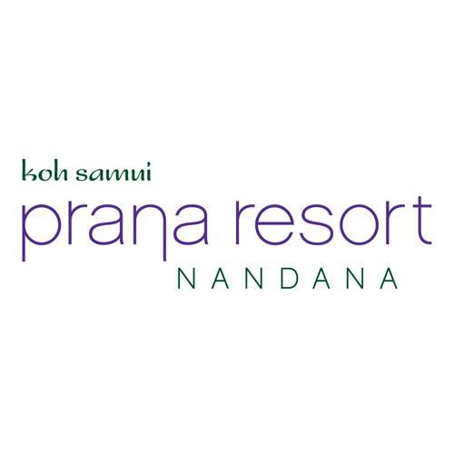 Prana Resort & Spa, Koh Samui