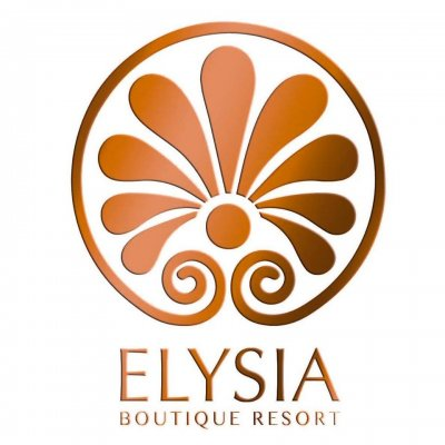 Elysia Boutique Resort Fisherman's Village Koh Samui