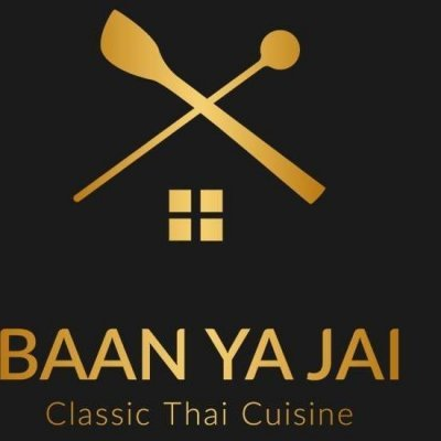 Baan Ya Jai