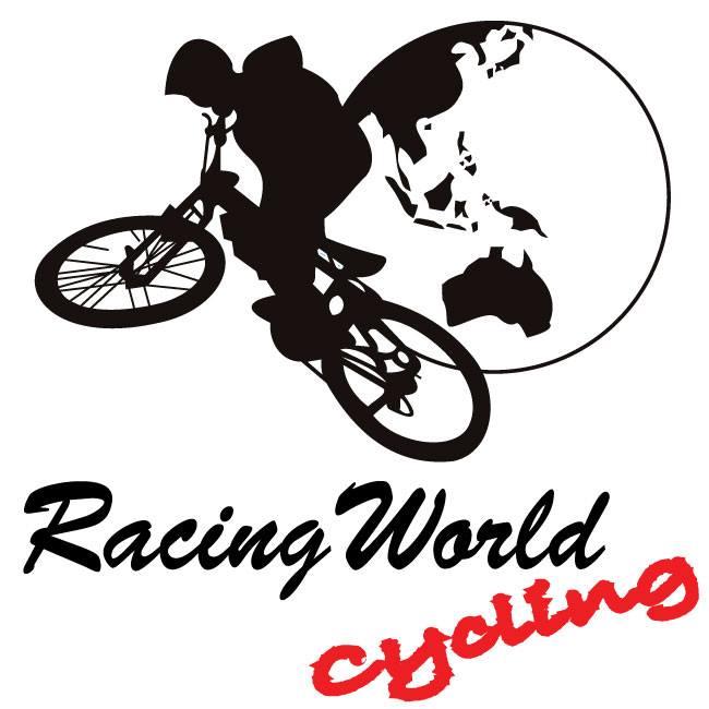 Racing World Samui