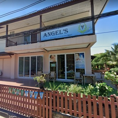 Angel's Beauty & Physiotherapy