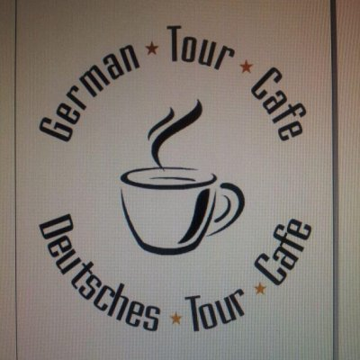 Germans Tour Coffe