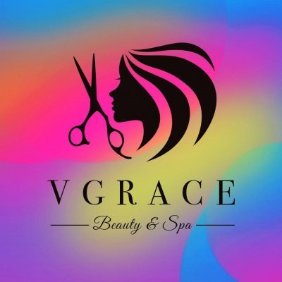 V GRACE Beauty & SPA