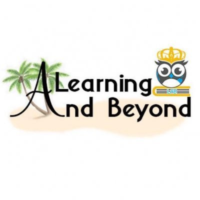 Learning and Beyond Language School