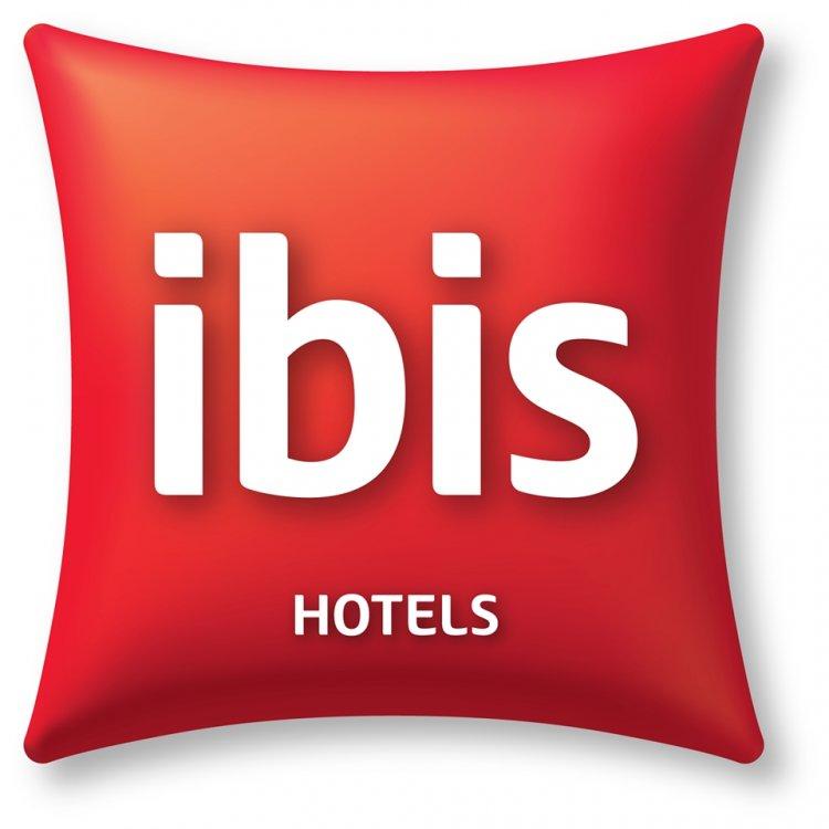 Ibis Erawan Hotels - Thailand