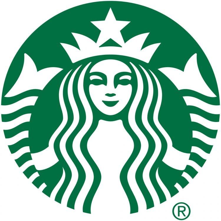 Starbucks (Big C)