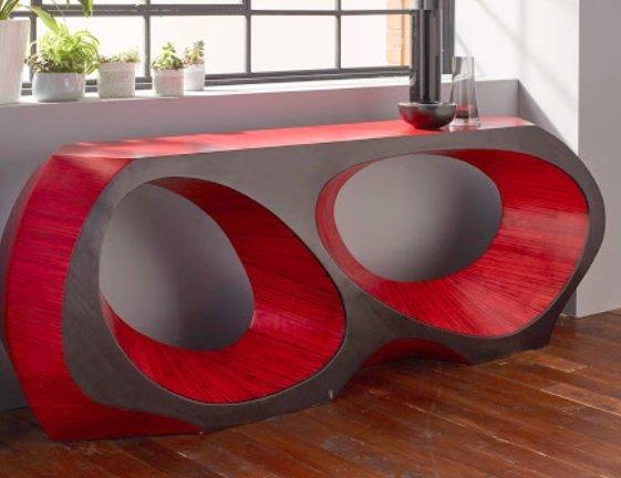 Samui Furniture Store