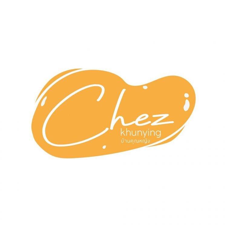 Chez Khun Ying