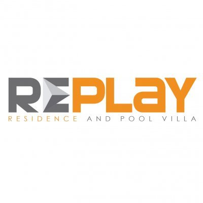 Replay Condominium