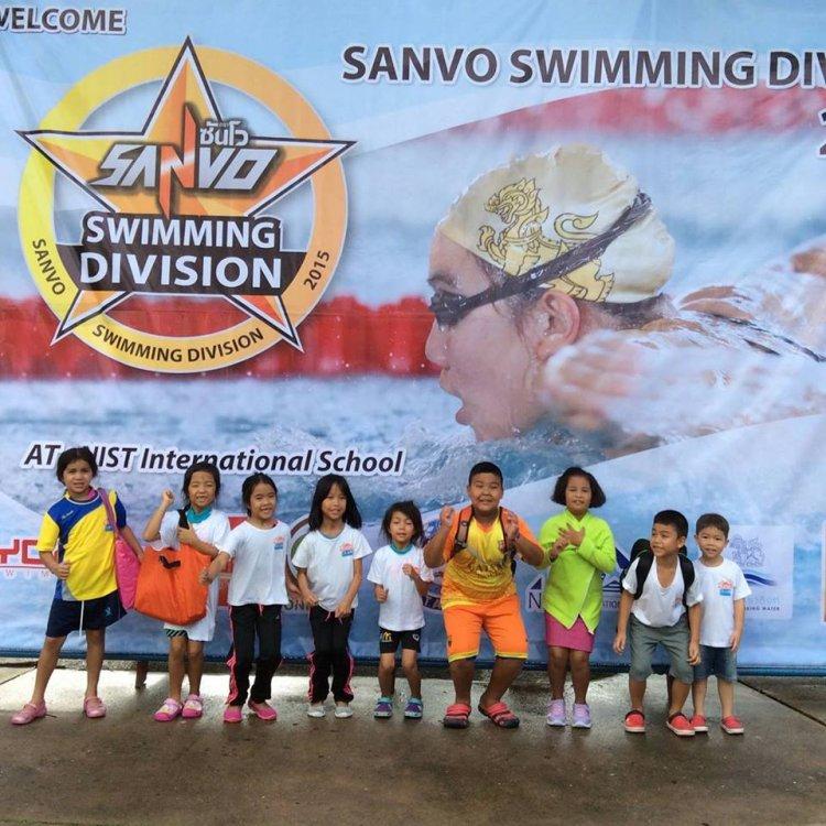 Samui Kids Club