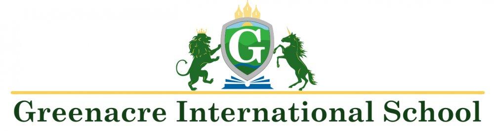 Greenacre International School