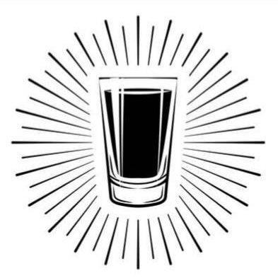 1 Shot Bar & Cocktail Samui