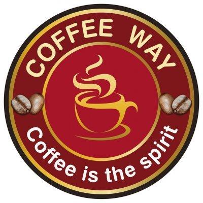 Coffee Way Lamai