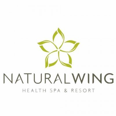 Natural Wing Health Spa & Resort Samui
