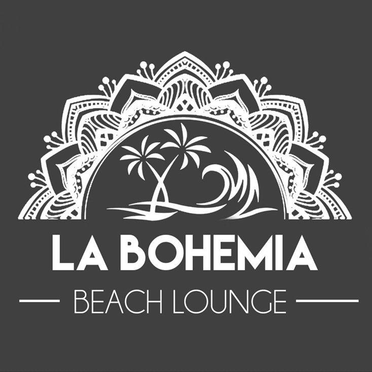 La Bohemia Beach Lounge