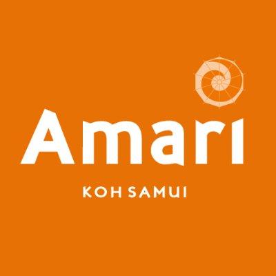 Amari Koh Samui