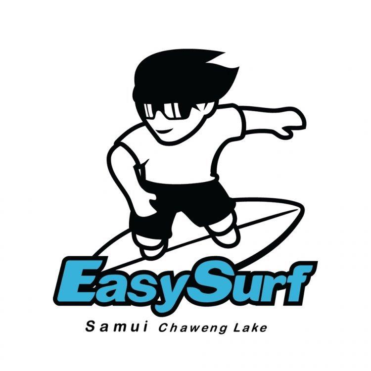 EasySurf - FlowRiding