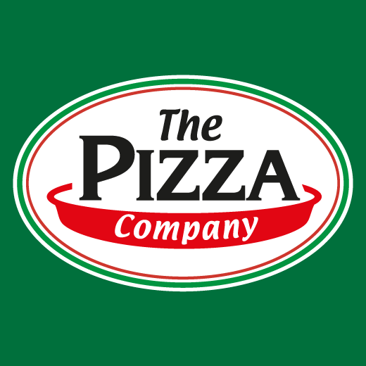 The Pizza Company 1112