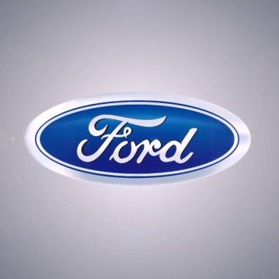FordSamui MSK