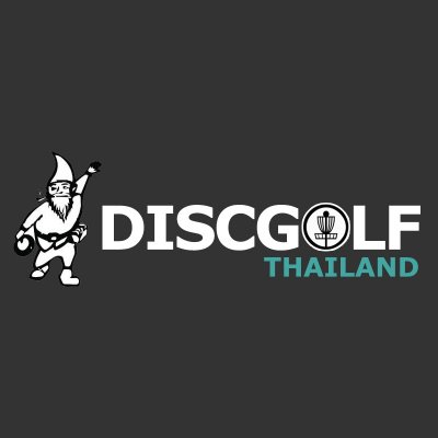 DISC GOLF THAILAND