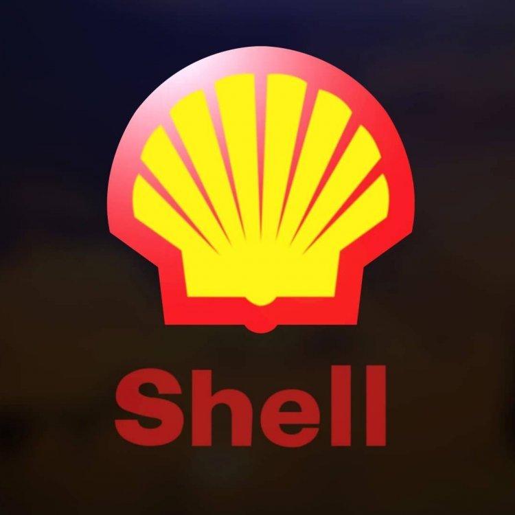 Shell Ten Sea AT Oil Co., Ltd.