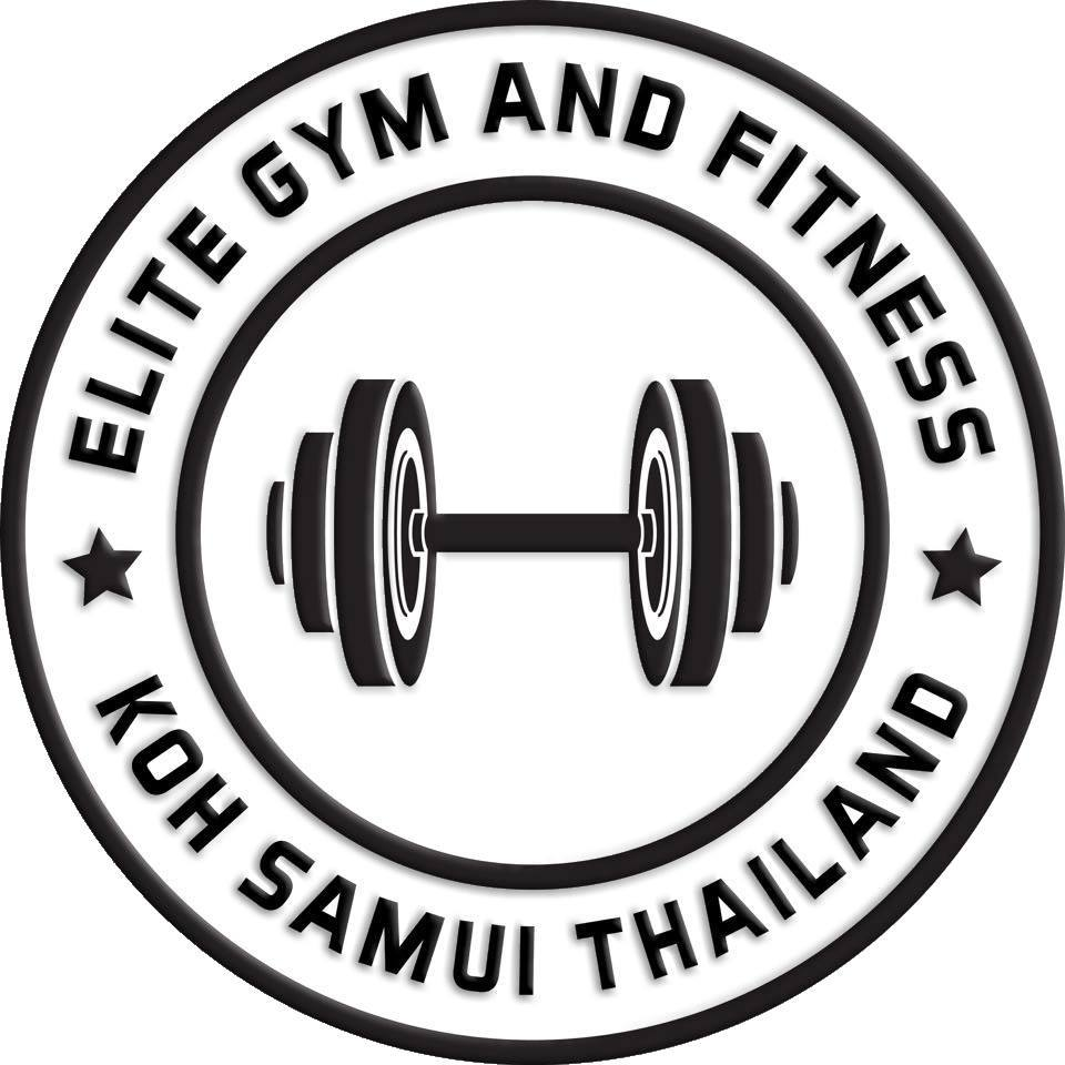 Elite Gym and Fitness Exclusive Koh Samui
