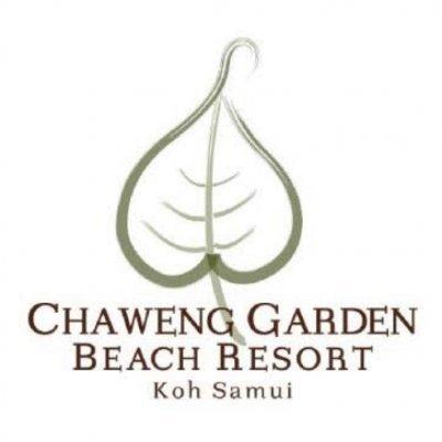Chaweng Garden Beach Samui Thailand