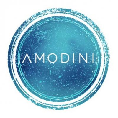Amodini Body & Mind Coaching