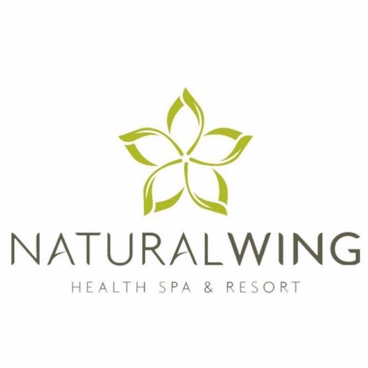 Natural Wing Health Spa & Resort Samui