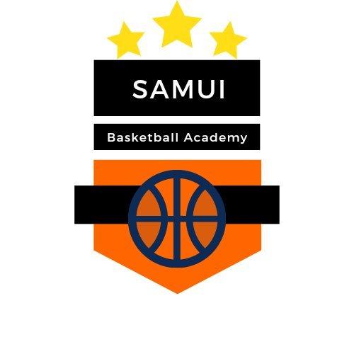 Samui Basketball Academy