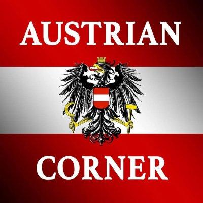 Austrian Corner Koh Samui