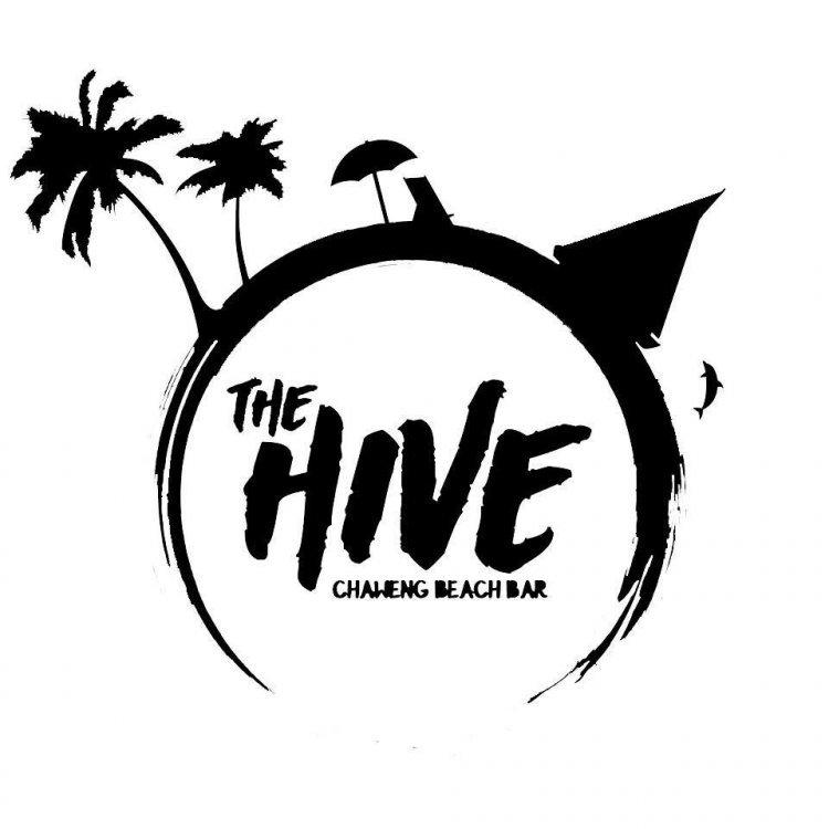 The Hive Samui