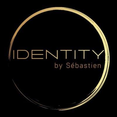 Identity Restaurant