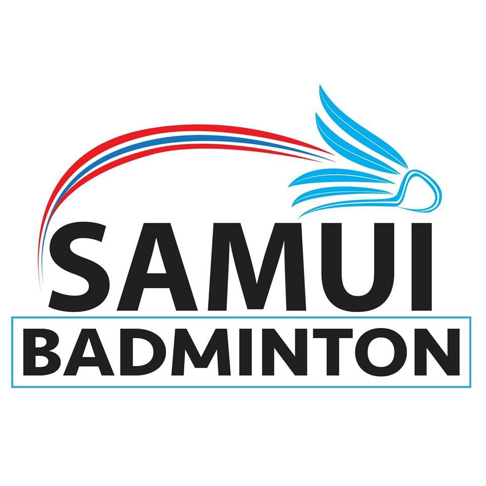 Samui Badminton