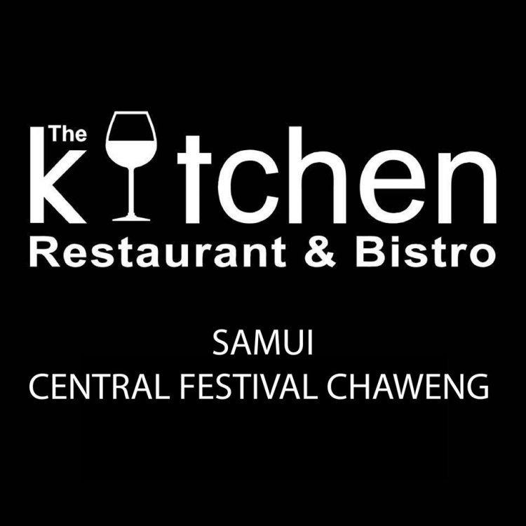 Samui kitchen