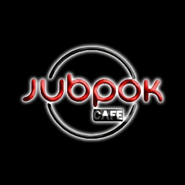 Jubpok Cafe