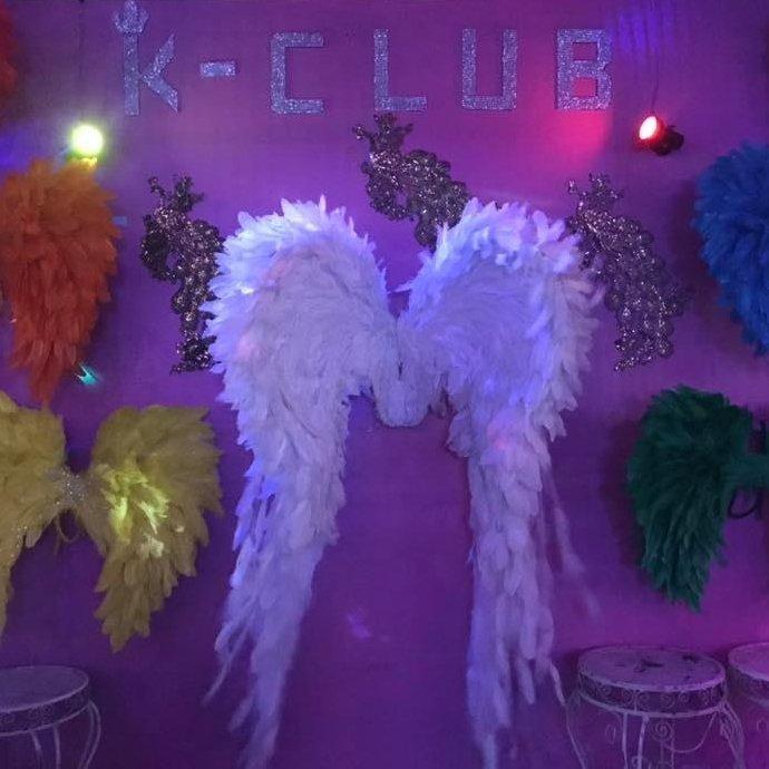 K-Club Koh Samui