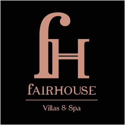 Fair House Villas