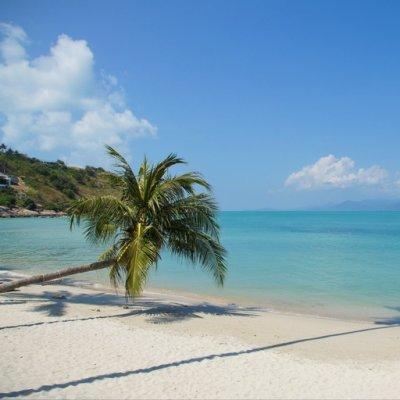 Thongsai Beach