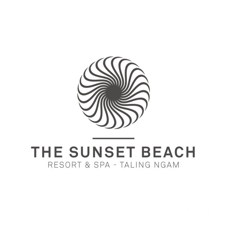 The Sunset Beach Resort and Spa