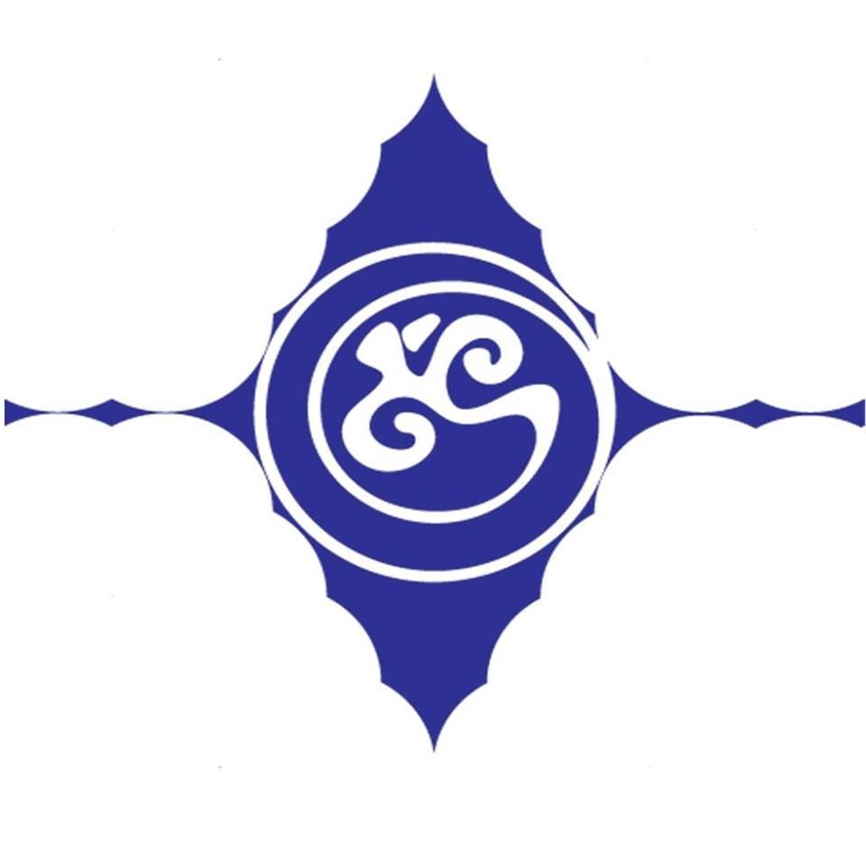 EarthSea Yoga Method